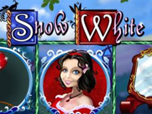 Snow White Cayetano Gaming