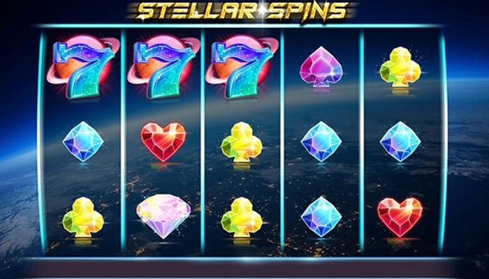 Stellar Spins Gameplay1