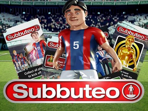 Subbuteo Betdigital logo1