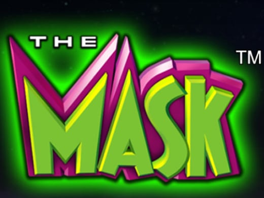 The MAsk Nextgen 1