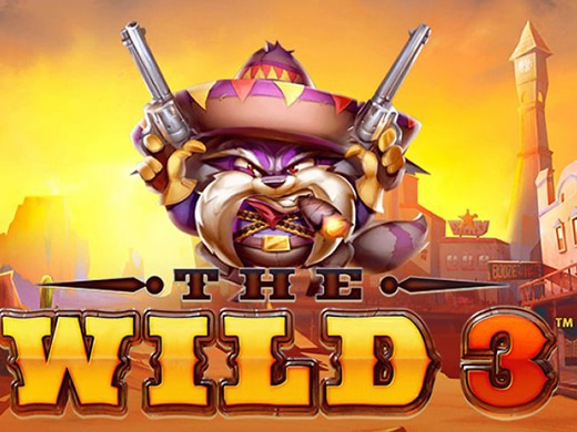 The Wild 3 Nextgen logo2