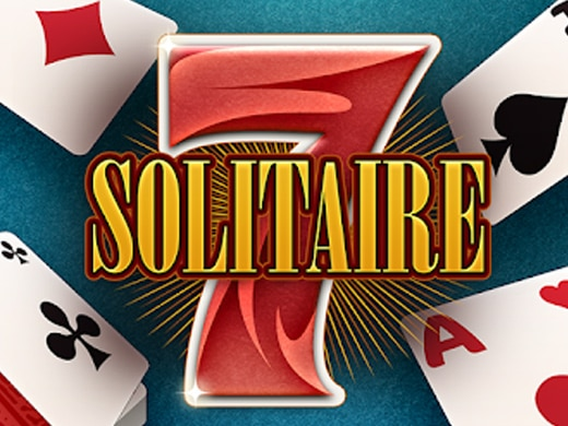 7 Solitaire Logo1