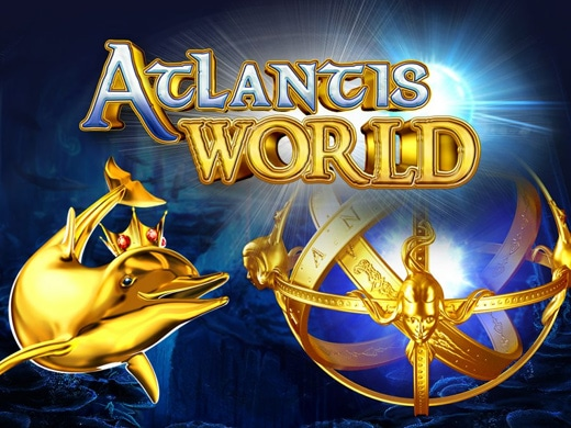Atlantis World Logo1