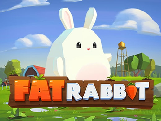 Fat Rabbit Logo1