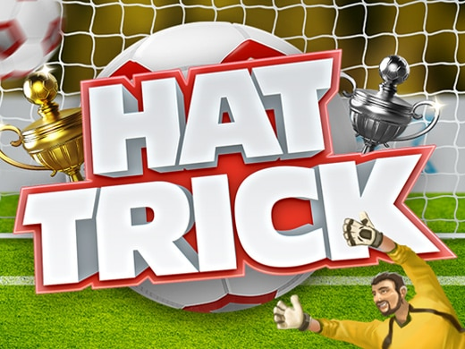 Hat Trick Logo1