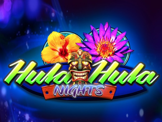 Hula Hula Nights Logo1