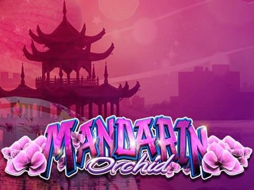 Mandarin Orchid Logo1