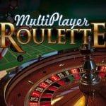 Multi Player Roulette varianten