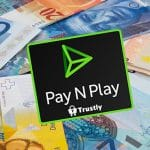 Voordelen Pay n Play casino