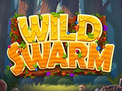 Wild Swarm Logo2