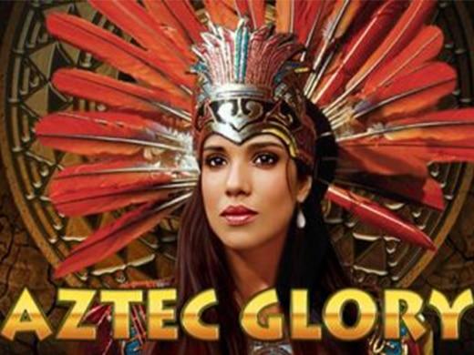 Aztec Glory EGT