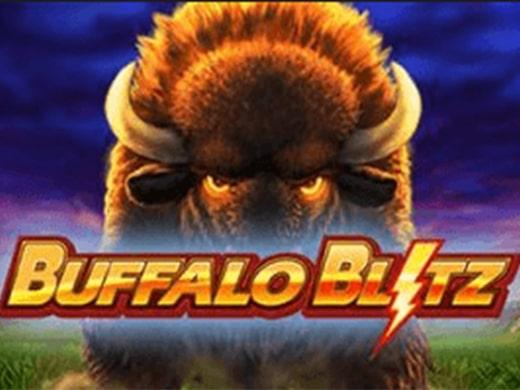Buffalo Blitz logo1