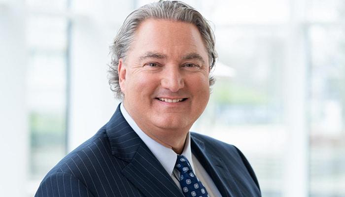 Erwin van Lambaart, CEO Holland Casino wil ook online