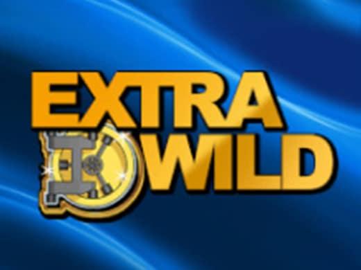 Extra Wild Edict