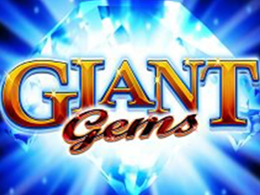 Giant Gems Betdigital