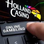 olland Casino wil ook online casino worden