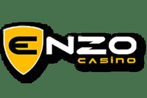 Logo PNG Enzo Casino
