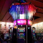 Mega Millions Speelautomaat