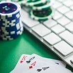 Nadelen online casino