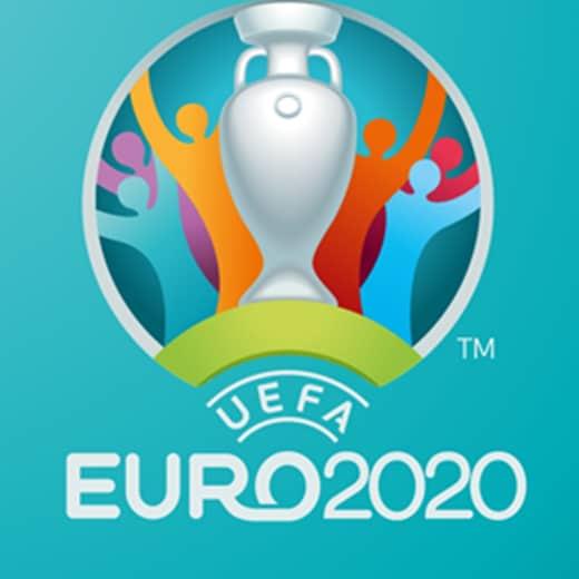Wedden op EK Voetbal 2020