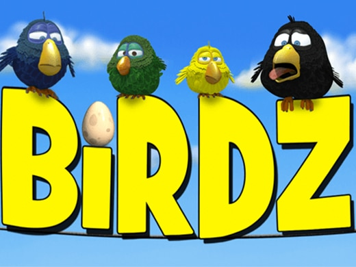 Birdz Games Warehouse Logo2