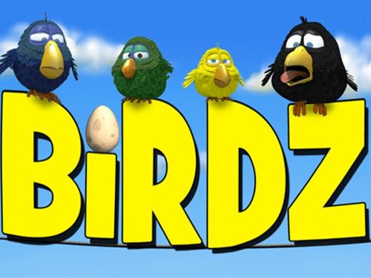 Birdz Games Warehouse Logo1