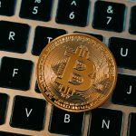 Bitcoin online gokken tips