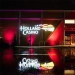 Casino bonussen bij Holland Casino