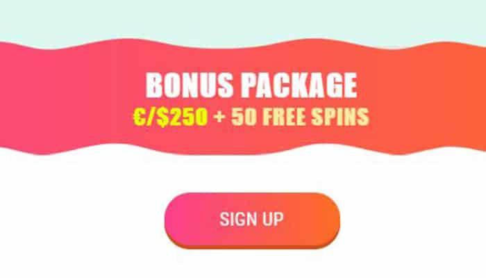 Casino bonussen zien er vaak goed uit, maar check de voorwaarden