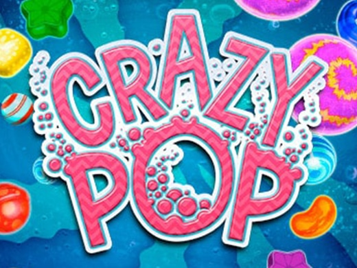 Crazy Pop Games Lab gokkast1