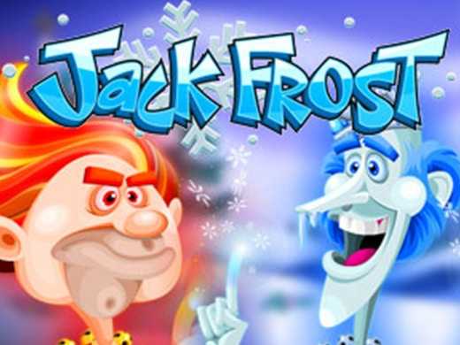 Jack Frost Rival Gaming2