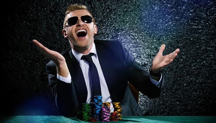 Met de juiste strategie kan blackjack je veel geld opleveren