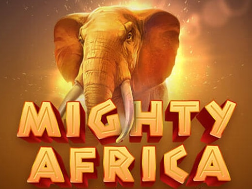 Mighty Africa Logo1