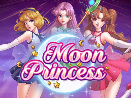 Moon Princess Play N Go1