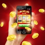 Online speelautomaten betrouwbaar