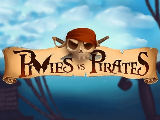 Pixies vs Pirates Logo2