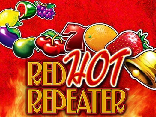 Red Hot Repeater Logo1