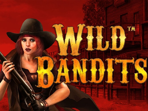 Wild Bandits Games Warehouse1