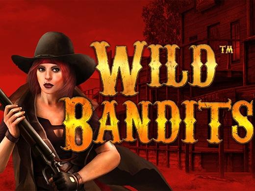 Wild Bandits Games Warehouse1