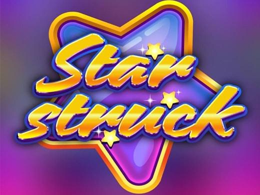 Starsstruck Logo1
