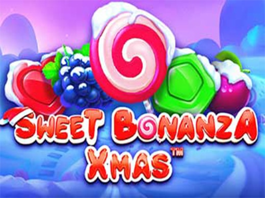 Sweet Bonanza Xmas Pragmatic Play1