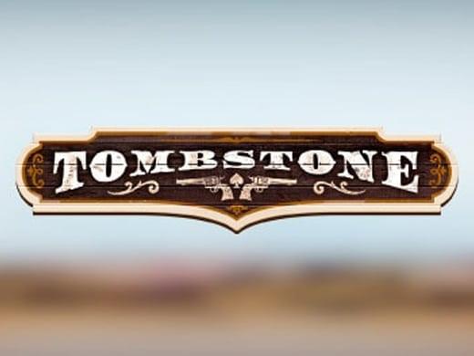 Tombstone Logo1