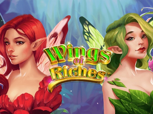 Wings of Riches Logo1