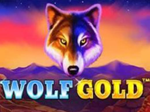 Wolf Gold Pragmatic Play Gokkast 1