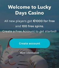 Ga naar casino