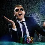 Betere blackjack speler