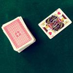 Casino spellen met beste uitbetaling