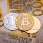 Cryptos zijn aantrekkelijk om te gokken