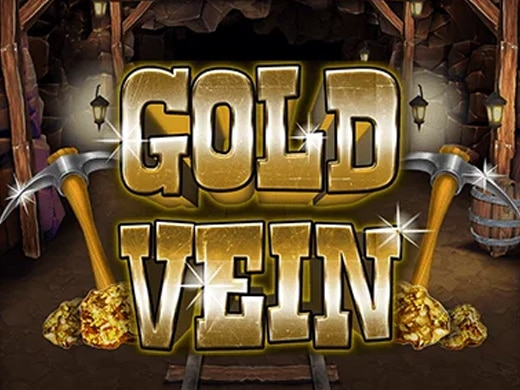 Gold Vein Logo1