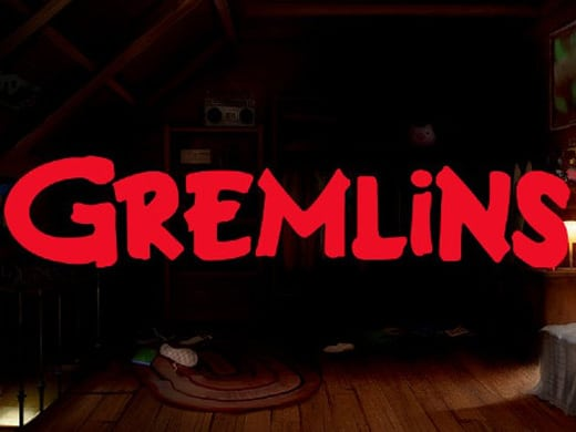 Gremlins Logo1